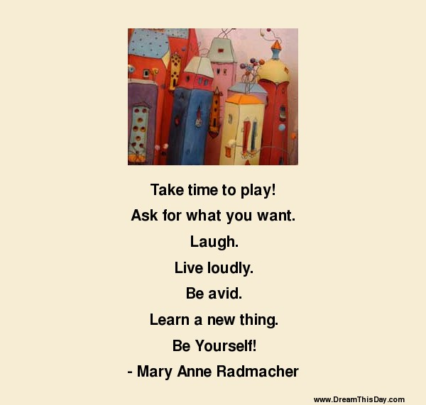Quotes About Living Life | Live Life Quotes Living Life Quotes